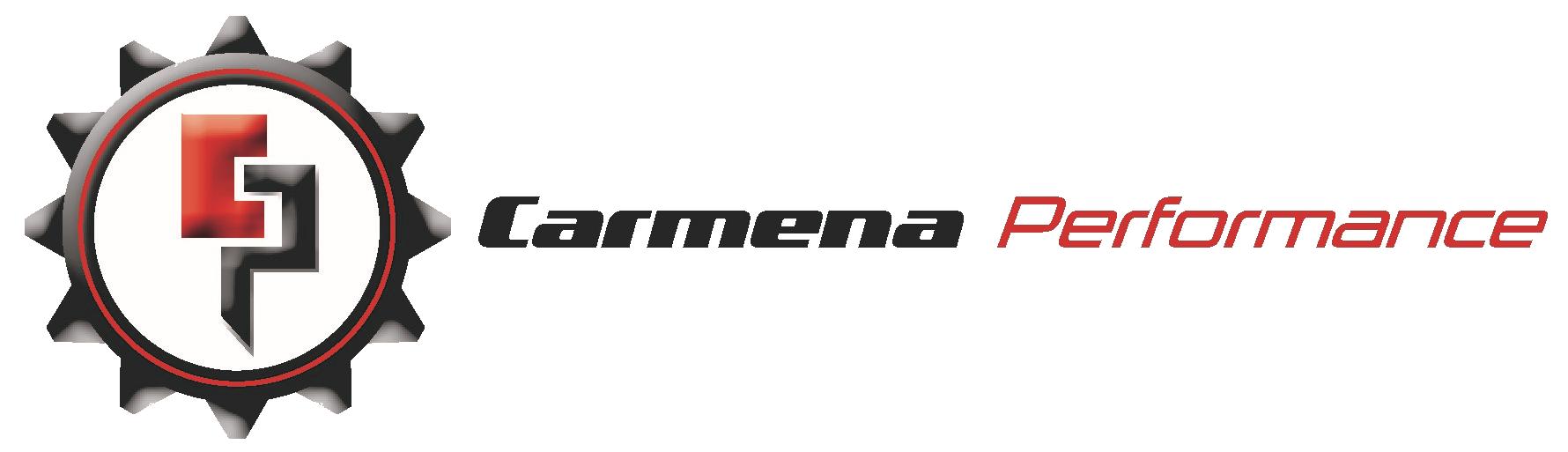 Carmena Performance